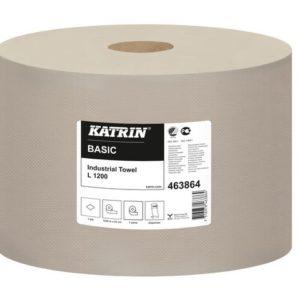 Industritørk KATRIN Basic L1200 1L 1230