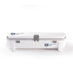 Dispenser TOPPITS WM 4500 45cm