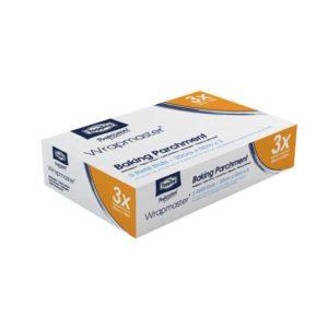 Bakepapir TOPPITS WM3000 30cmx50m (3)
