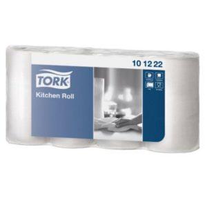 Kjøkkenrull TORK Plus 2L 20m (32)