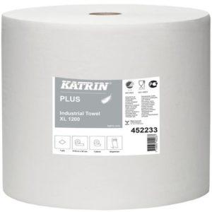 Industritørk KATRIN Plus XL1200 1L 1110