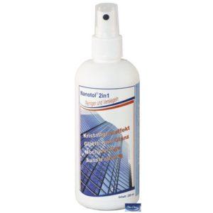 Overflatebeskyttelse NANOTOL 2in1 250ml