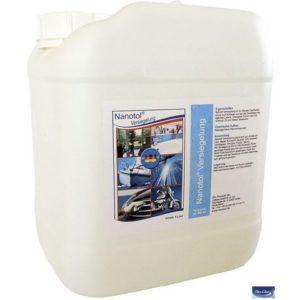Overflatebeskyttelse NANOTOL 5L