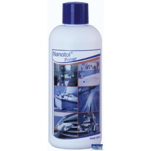 Overflatebeskyttelse NANOTOL Primer250m