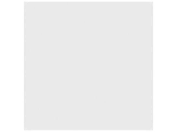 Koppebrikke DUNI 8L firkantet hvit (25)