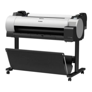 Printer CANON TA-30 IPF