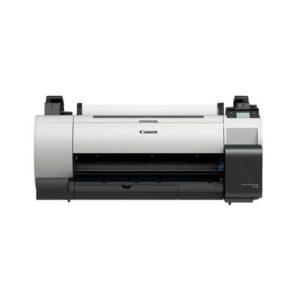 Printer CANON TA-20 IPF