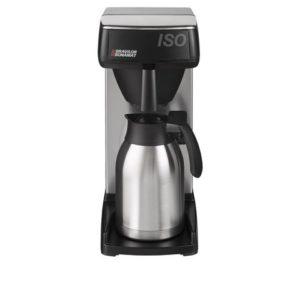 Kaffetrakter BONAMAT ISO 2L