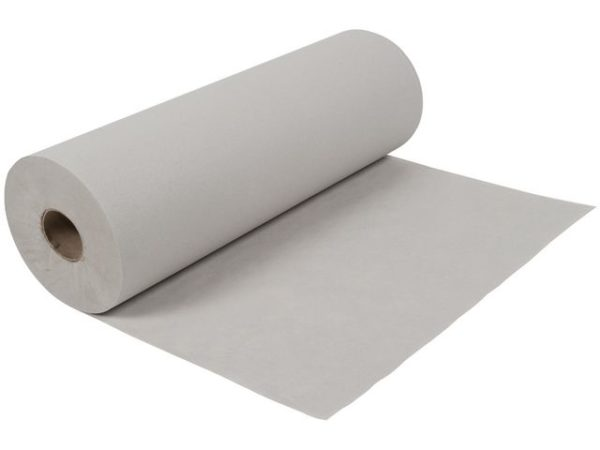 Legebenkpapir ABENA 50cmx165m