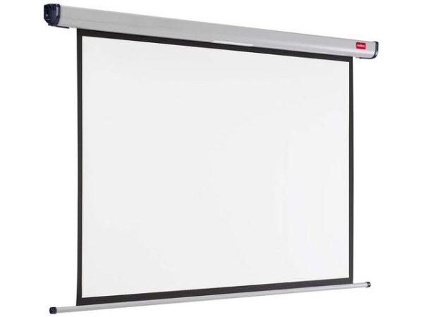 Lerret NOBO projektorduk 2400x1600