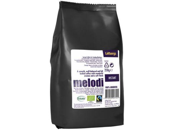 Kaffe LÖFBERGS Melodi
