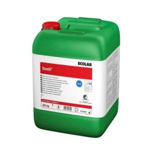 Blekemiddel ECOLAB Ozonit 22kg