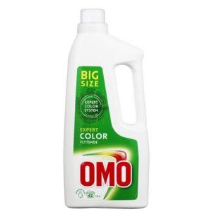 Tøyvask OMO Color flytende 1
