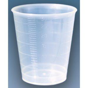 Medisinbeger SARSTEDT 30 ml