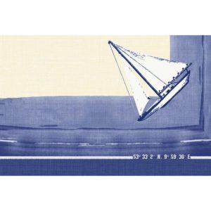 Duk DUNICEL 84x84cm sailing (20)