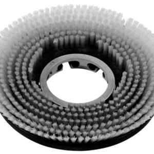 Skurebørste TASKI Swingo myk 28cm