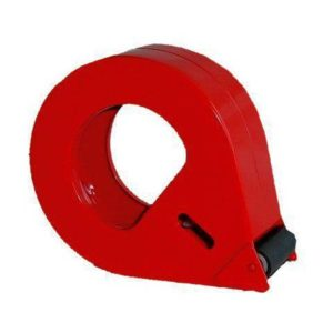 Dispenser Tape D250 4525 38mmX55m