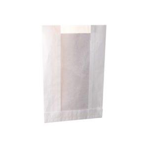 Bakerpose 1kg vindu 155/60x230mm (1000)