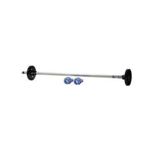 Roll Holder Set RH2-45