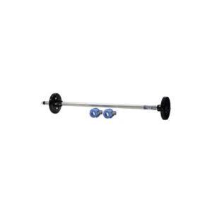 2/3tommer rullholder CANON: RH2-34