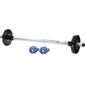Roll Holder Set RH2-28