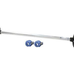 Roll Holder Set RH2-35