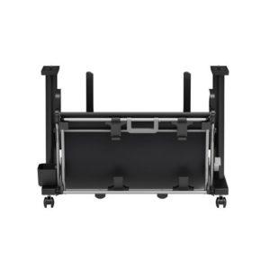 Printer Stand CANON SD-23