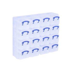 Oppbevaringssett RUP 16x0