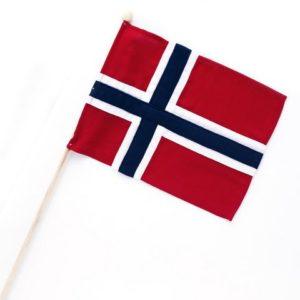 17. Mai flagg lite 20