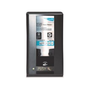 Dispenser INTELLICARE hybrid sort