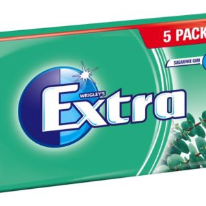 Extra Eucalyptus (5)