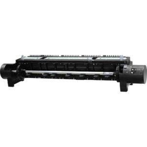 Roll Unit RU-41 TIL PRO-4000