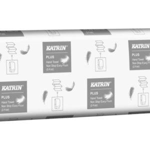 Tørkeark KATRIN Plus NonStop M2 2L (150