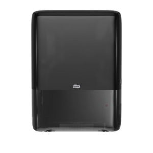 Dispenser TORK PeakServe® Mini H5 sort