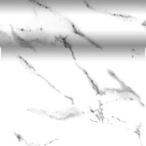 Bordløper DUNICEL 120cm marble (20)