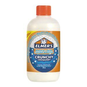 Magical Liquid ELMERS 259ml CRUNCHY