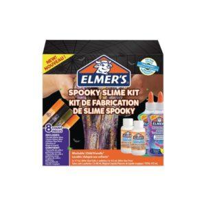 Slimsett ELMERS SPOOKY