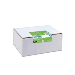 Etikett DYMO Frakt 54x101mm 220st (6)