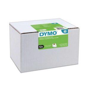 Etikett DYMO Frakt 54x101mm 220st (12)