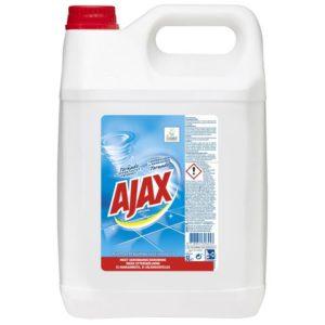 Allrengjøring AJAX Original 5L