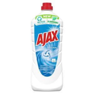 Allrengjøring AJAX Original 1
