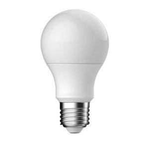 Lyspære TUNGSRAM LED Normal 9W E27