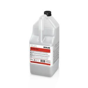 Overflatedesinfeksjon ECOLAB DrysanOxy5
