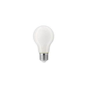 Lyspære TUNGSRAM LED norm. 4