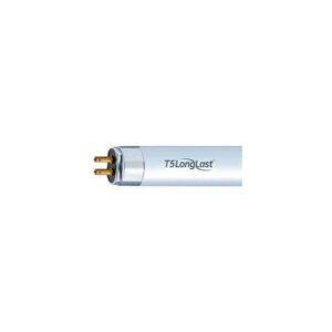 Lysrør TUNGSRAM T5 28W/830 G5 2900lm