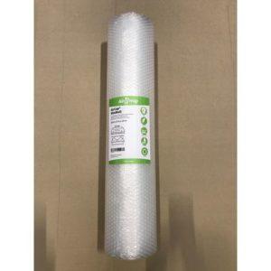 Bobleplast SEALED AIR 2-lags 75cmx10m