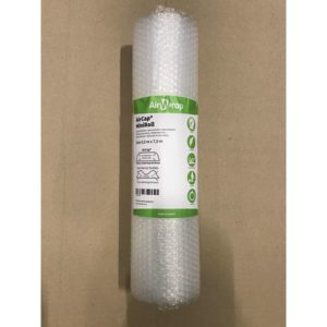 Bobleplast SEALED AIR minirull 50cmx7