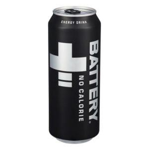 Energidrikk Battery NoCal Reg 0