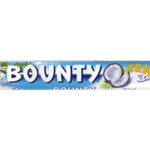Bounty Trio 85
