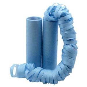 Serpentiner blå (2)